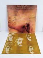 The Moody Blues To Our Children's Children's Children NM vinyl THS 1 USA 1969