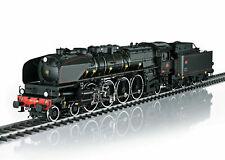 Märklin 55082 Gauge 1 - Art.no. 55082 Steam Locomotive Series 241-A New Digital