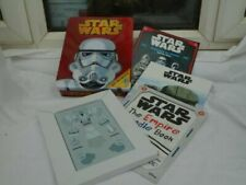 Stormtrooper V: Empire Strikes Back Other Star Wars Collectables