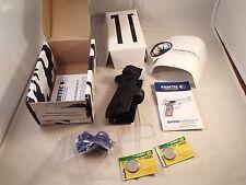 Radetec Beretta 92F 92FS Gen 2 Grips Shot Display Counter kit with 2 followers