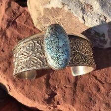 Wholesale 925 Sterling Silver Artistic Butterfly Knot Lady Cuff Bracelet YB252