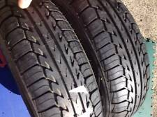 BF GOODRICH TYRES SPORT T/A 155/80/R13 STEEL BELTED pair NEW