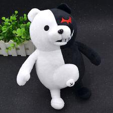 Puppe Japan PSP Danganronpa Monokuma Anime Stoffpuppen Spielzeug Kinder Geschenk