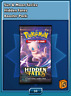 50 Hidden Fates Codes Pokemon TCG ONLINE Booster Packs Delivered In Game