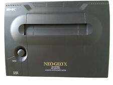 CA-PHONECASEONLINE NEOGEO X DOCK+CABLES FOR CONNECT RASPBERRY PI 3 MODEL B NEW