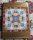 1998 catalogue XVIII Librairie Sourget Manuscrits livres précieux bibliophilie