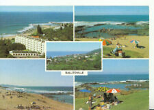 South Africa Postcard - Views of Ballitoville - Natal - Ref 9468A