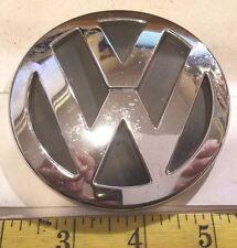 00' VW PASSAT REAR EMBLEM #3B5 853630  {818}