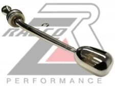Ralco RZ 914831 Performance Short Throw Shifter fit Ford Escort 92-01 Mazda 323