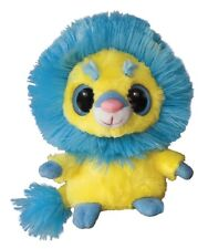 "YooHoo  8/"" Pookee  #30672 plush w// sound NEW by Aurora"