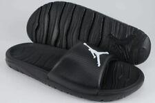 Jordan Flip-Flops Sandals for Men for