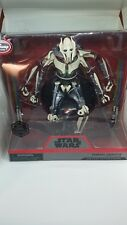 Disney Star Wars GENERAL GRIEVOUS Elite Series Figure NEW