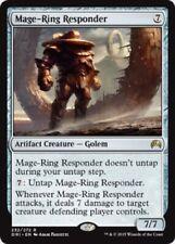 Mage-Ring Responder (232/272) - Magic Origins - Rare