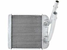 For 1993-2002 Chevrolet Camaro Heater Core 32293PN 1994 1995 1996 1997 1998 1999