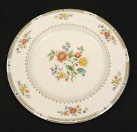 Royal Doulton Kingswood Fine China Dinner Plate