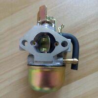 Gas Fuel Carburetor Carburettor Carb For Robin EH12 EH12-2D Engine Motors Rammer