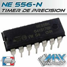 Circuits intégrés (CI)