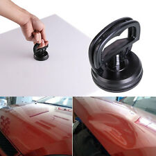 Car Auto Fix Mend Puller Pull Bodywork Panel Remover Sucker Suction Tool Hot