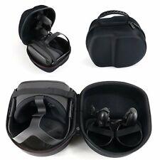 Tragetasche Schutzhülle Hülle Bag Case für Oculus Quest Virtual Reality System