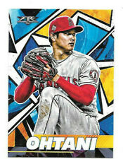 2021 TOPPS FIRE (1-200) BASE - YOU PICK FROM LIST COMPLETE YOUR SET