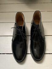 Loake Chukka 6.5 Mens Shoes