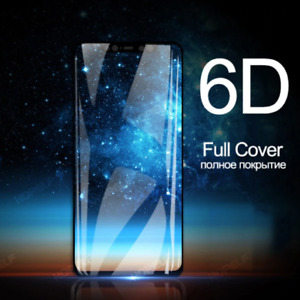Case Friendly Tempered Glass Screen Protector For Samsung Galaxy S21 ULTRA 5G