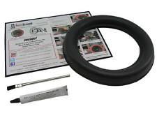 "JL Audio 10W7-3 10W7 Subwoofer 10"" Speaker Foam Edge Repair Kit (Single)"