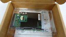 Cisco Vic3-2Fxs/Did Two Port Voice Interface Card