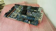 Apple A1186 Mac Pro1,1 Socket LGA771 Logic Board Motherboard 820-1976-A 630-7608