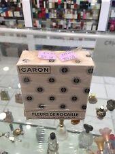 Caron Fleurs De Rocaille 1 FL OZ