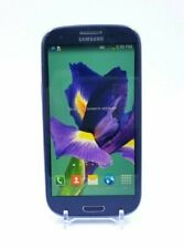 Samsung Galaxy S III - 16GB - PagePlus/AT&T/T-Mobile/Metro/Sprint/Boost/US Cell