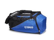 Genuine Yamaha Racing Sport Bolsa 2018 ATV Quad Motocross Accesorios