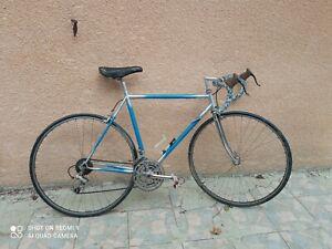 vélo de course SUPER VITUS <10kg 54cm  vintage