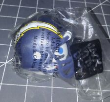 New sealed LA San Diego chargers Football helmet Antenna Topper Jack In The Box