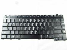 New Genuine Toshiba Tecra A9 Keyboard G83C000872US KFRSBA052A P000482730