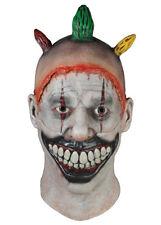 American Horror Story Freak Show Twisty Clown Mask