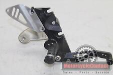 11 12 13 14 15 Triumph Speed Triple 1050 Rearset Rear Set Gilles Right Lever