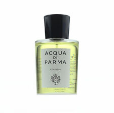 Acqua Di Parma 'Colonia' Eau De Cologne 3.4 oz / 100 ml Tester In Box