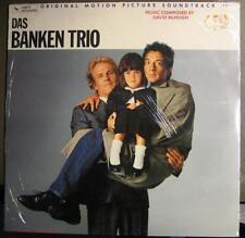 Il banche Trio Colonna Sonora/O.S.T. - LP