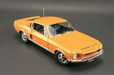 Acme Shelby Special Order GT500KR WT5014 Release #3 A1801807B
