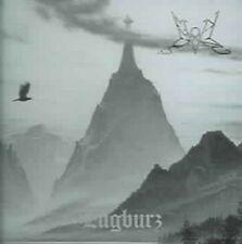 Lugburz by Summoning (CD, Jul-2006, Napalm Records)