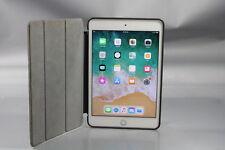 Apple iPad mini 4 64GB, Wi-Fi, 7.9in - Silver MK9H2LL/A