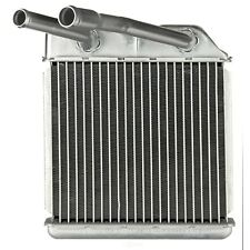 HVAC Heater Core Spectra 94760