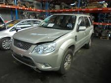 FORD ESCAPE LEFT BUMPER FOGLAMP, ZD, 11/09-01/12 09 10 11 12