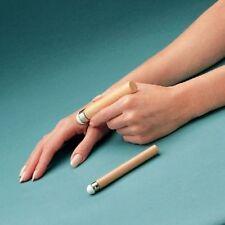 Patterson Medical Rolyan Scar Tissue Massage Tool - 081032317/5222
