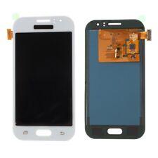 PANTALLA LCD + TACTIL DIGITALIZADOR SAMSUNG GALAXY J1 ACE J110 BLANCO