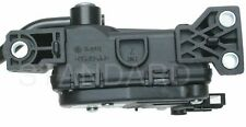 Standard Motor Products APS169 Accelerator Pedal Sensor