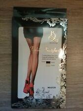 Ladies Seemed  Nude Tights transvestite crossdresser cds 0266