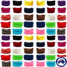 Colour Face Shields Shield Mask Fishing Headwear Neck Tube Balaclava Bandana
