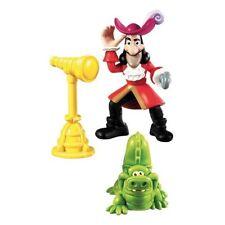 Action figure collezione Mattel
